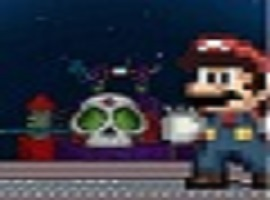 Mario77877