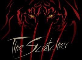 TheScratcherStudios