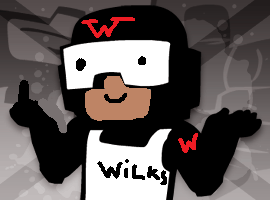 TheWilks