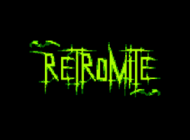 Retromite