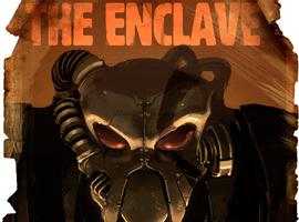 EnclaveRL