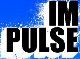 Impulse128