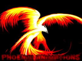 PhoenixAnimations