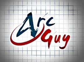 ARCGuy