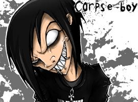 c0rpse-b0y