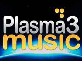 plasma3music