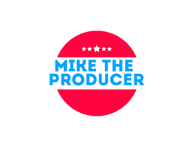 MikeTheProducer