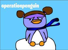 operationpenguin