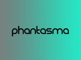 Phantasma000