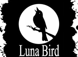 LunaBird
