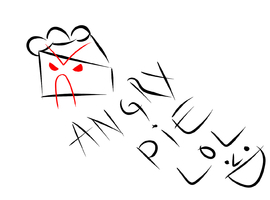 ANGRYPIE