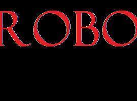 robocopftw1