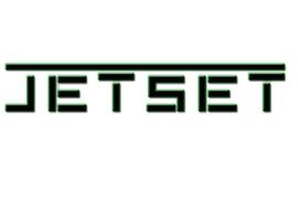 JetsetMusic