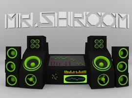 MrShroom