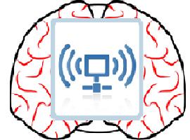 WirelessBrain