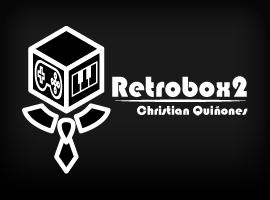 retrobox2