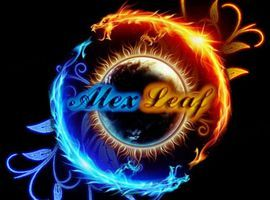 AlexLeaf999