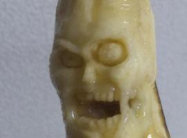 bananaofdoom