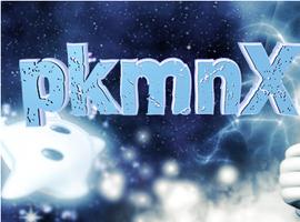 pkmnX