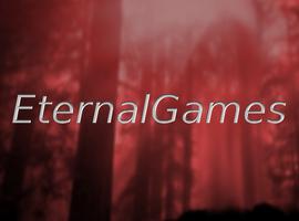 EternalGames
