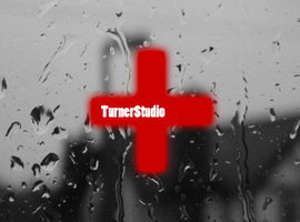 TurnerStudio