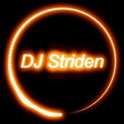 DJStriden