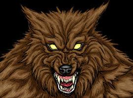lonewolfgame