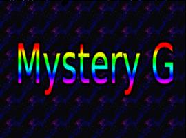 MysteryG