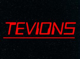 tevion5