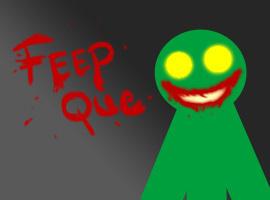 FeepqueTV