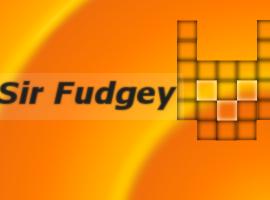 SirFudgey