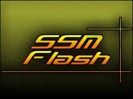 SSMFlash