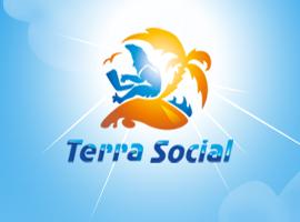 TarraSocial