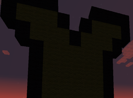 MinecraftFan648