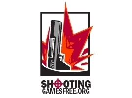 ShootingGamesFree