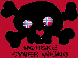 NorskeDrittsekk