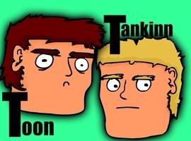 TankinnToons