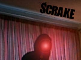 Scrake