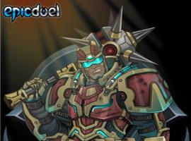 nexus-bot