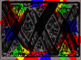 XXX-Corps