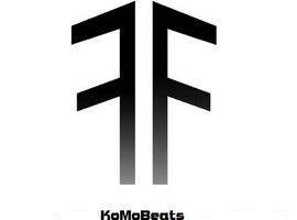 KoMoBeats