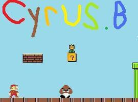 CyrustheVirus73