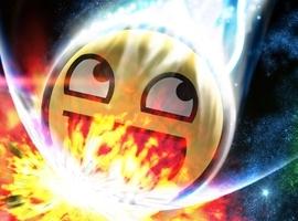 AngryBearMcDagger
