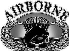 Airborne122