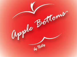 applebottom07