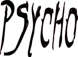 PsychoBlender