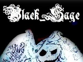 BlackSage777