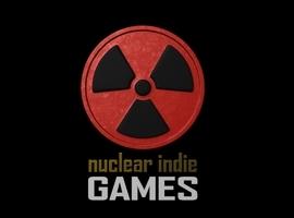 NuclearIndie