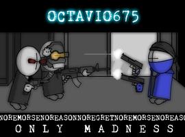 octavio675