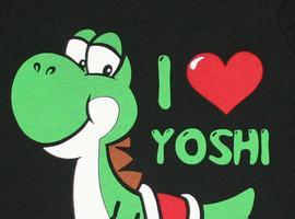 123yoyoyoshi
